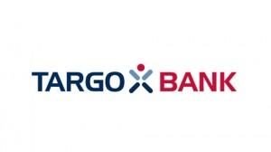 targobank-bankadas